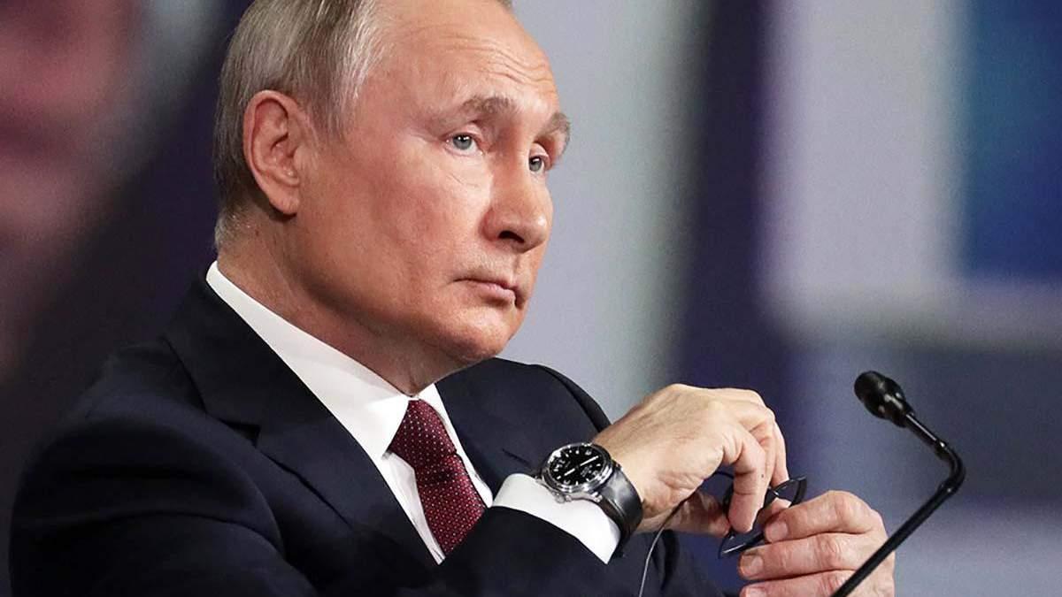 Москва хоче саботувати Кримську платформу: Росія збере СНД