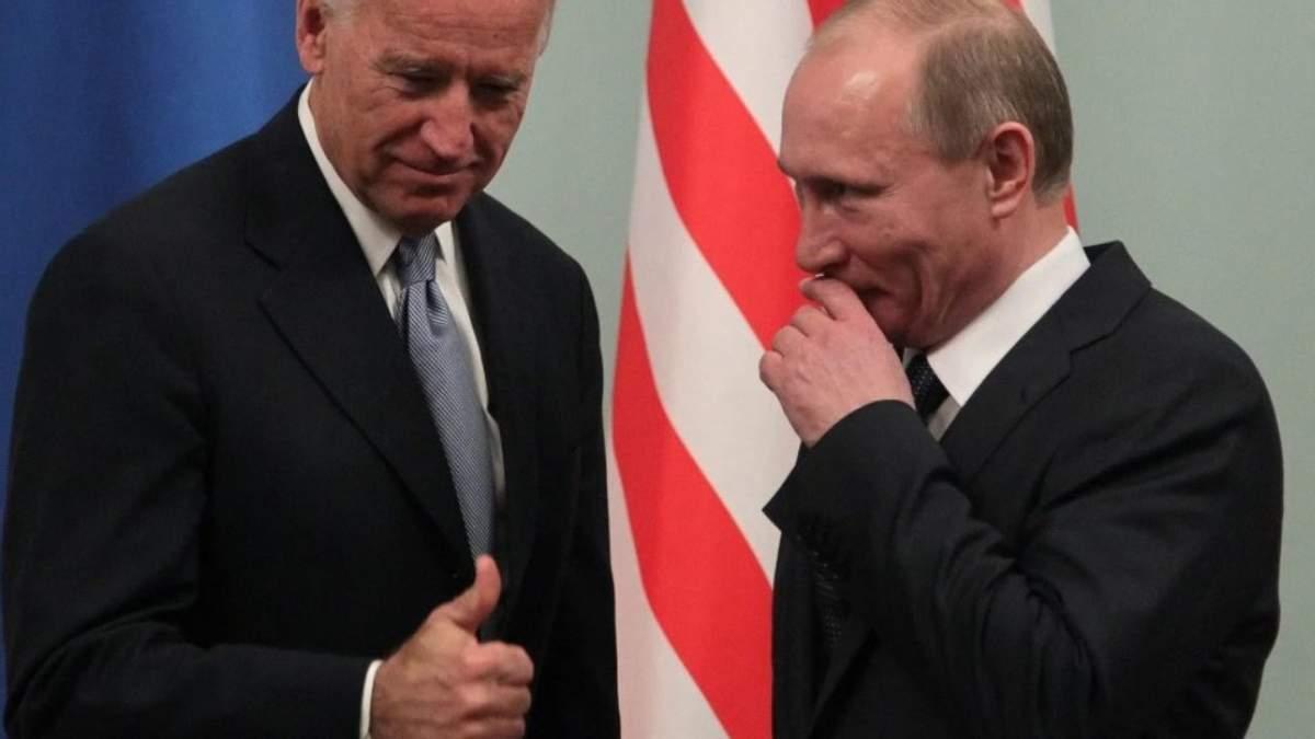 Дмитро Казарін: Росія знову перероджується