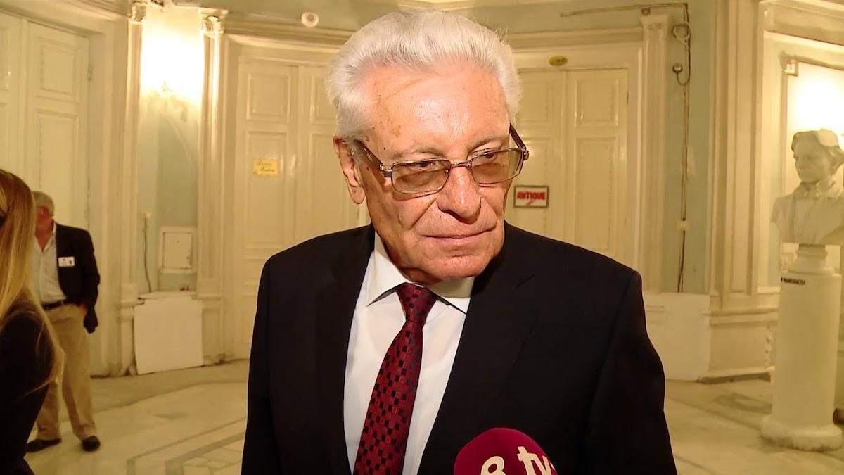 Казанський порівняв позицію Росії щодо Придністров'я і щодо Донбасу