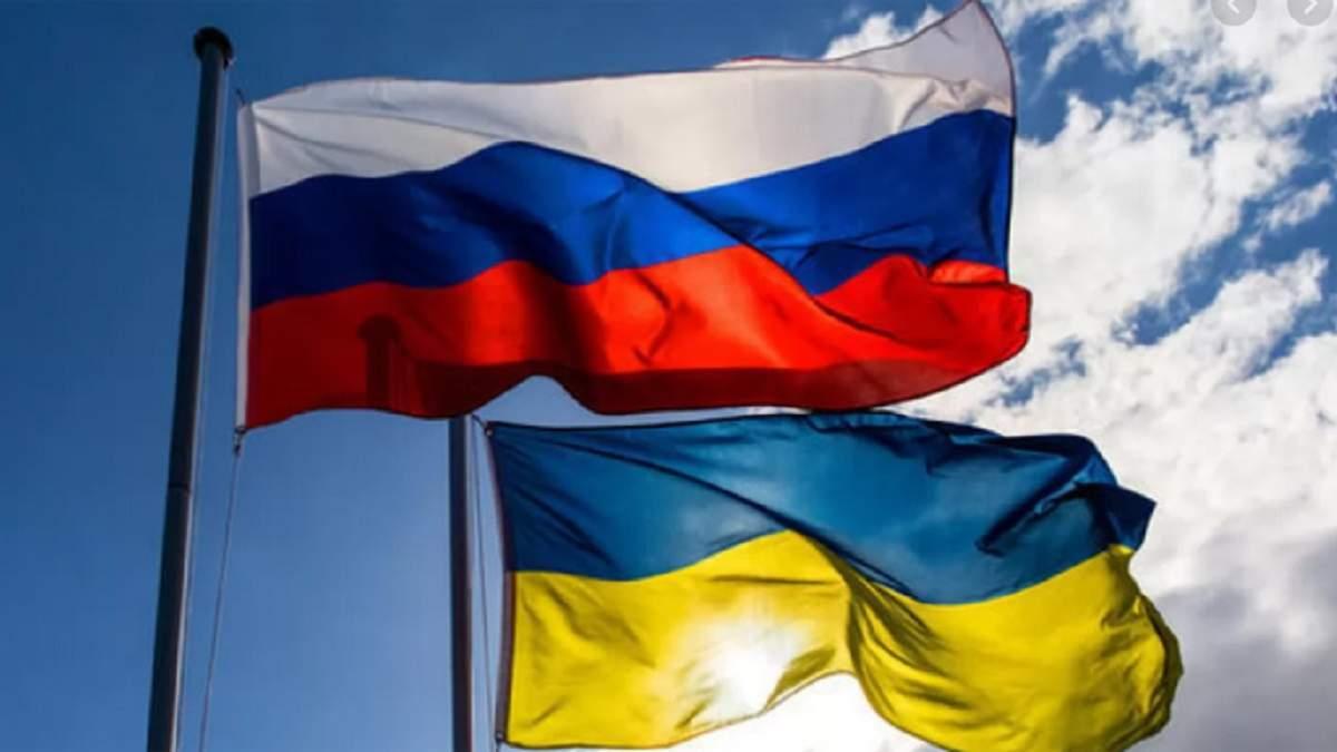 Остается на грани: когда в Украине наступит время для левой идеологии