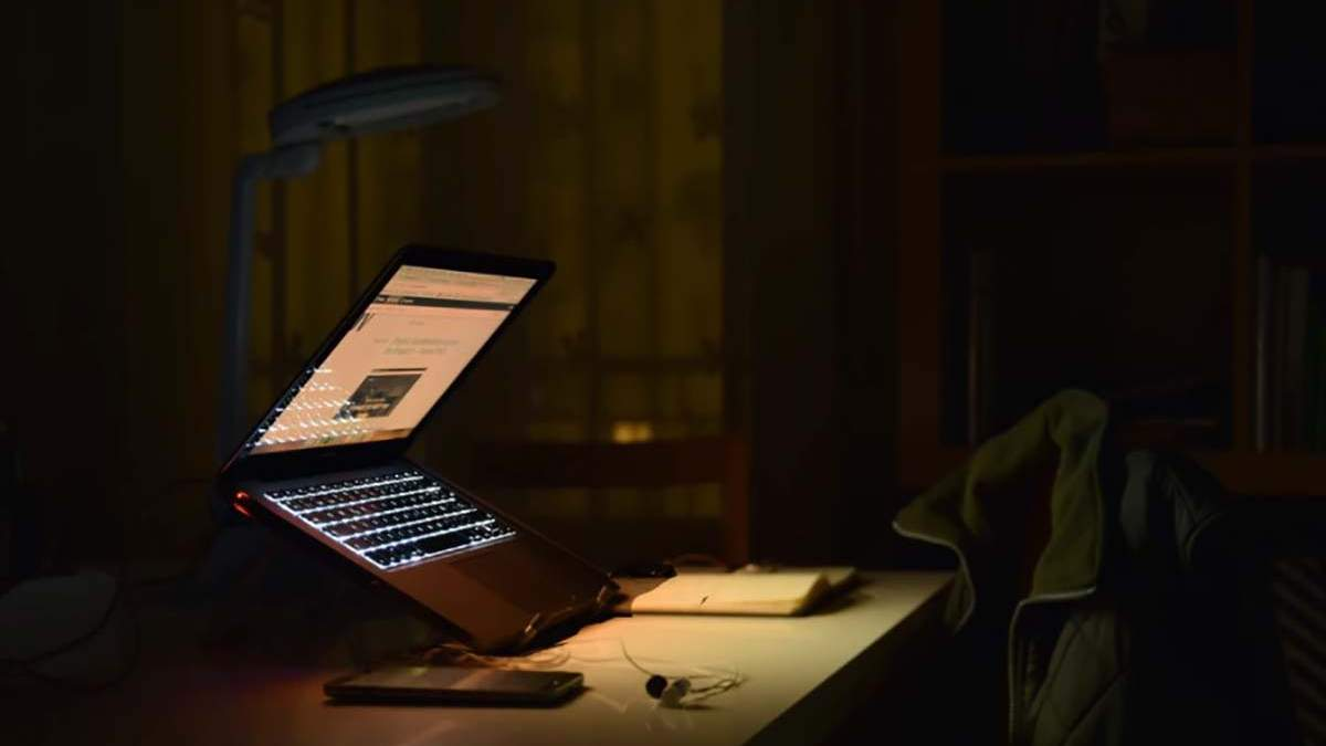 У Німеччині оголосили надзвичайну ситуацію через кібератаки