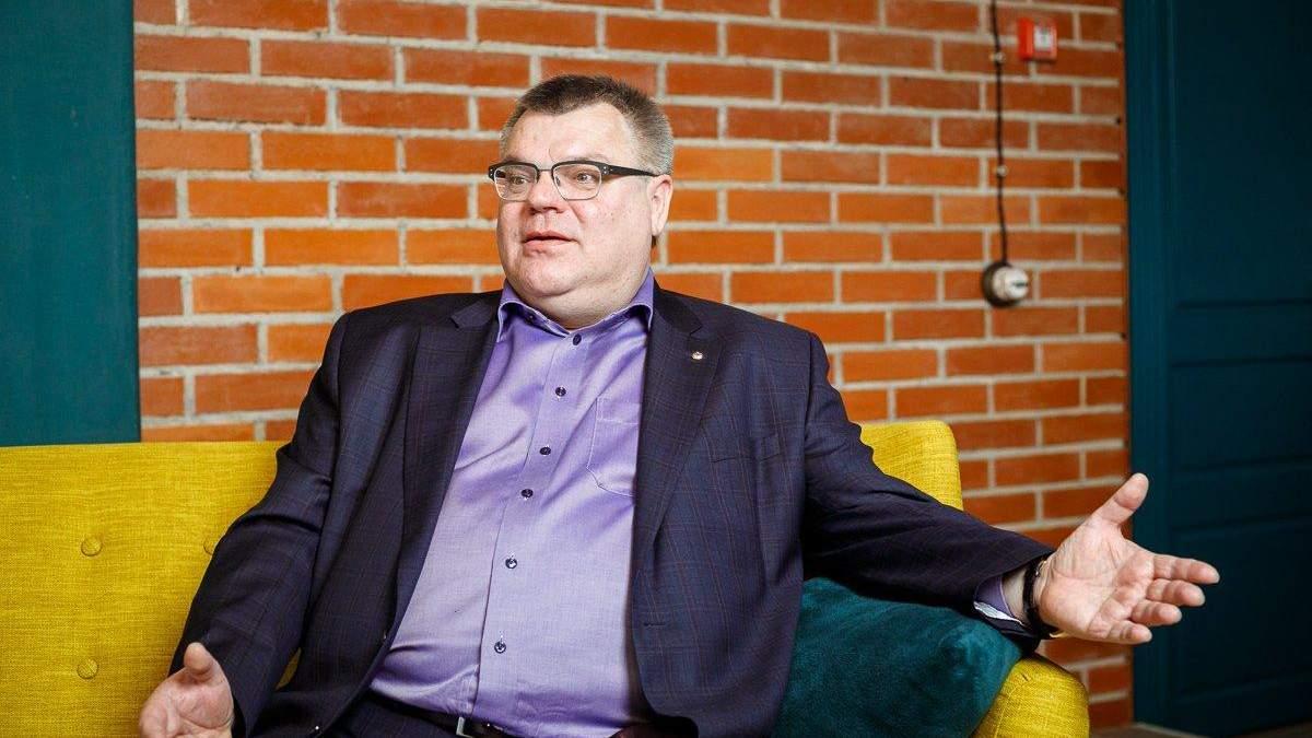 Белорусского оппозиционера Бабарыка 12 июля 2021 этапировали в колонию