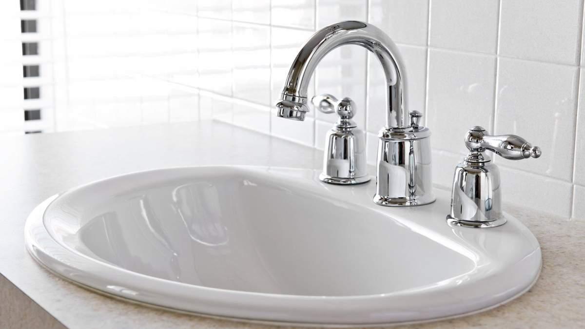 Во Львове 13 июля 2021 100 улиц останутся без воды: адреса