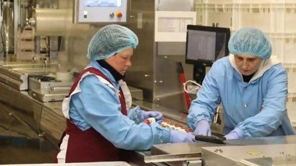 Виробник.ua стежить за отруєнням на м'ясокомбінаті у Глобино