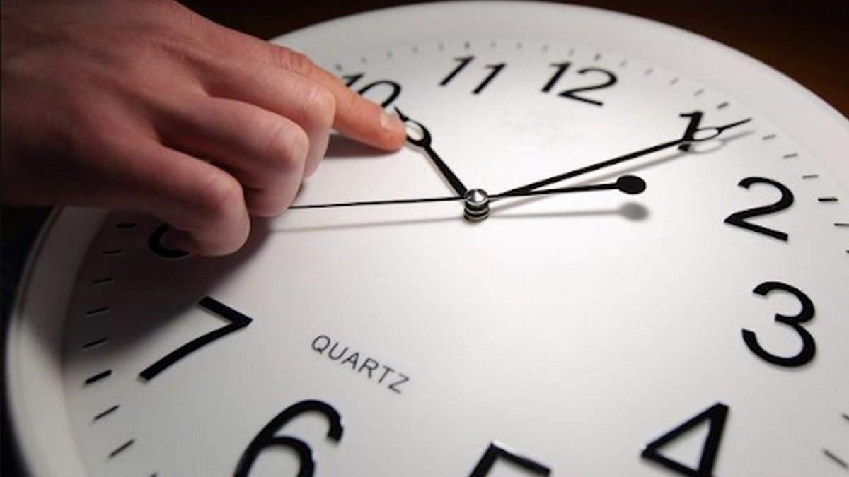 У Сумах ввели комендантську годину для дітей: коли можна відпочивати