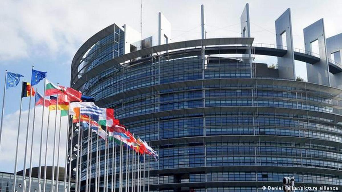 При порушеннях: Європарламент пропонує не визнавати вибори в Росії