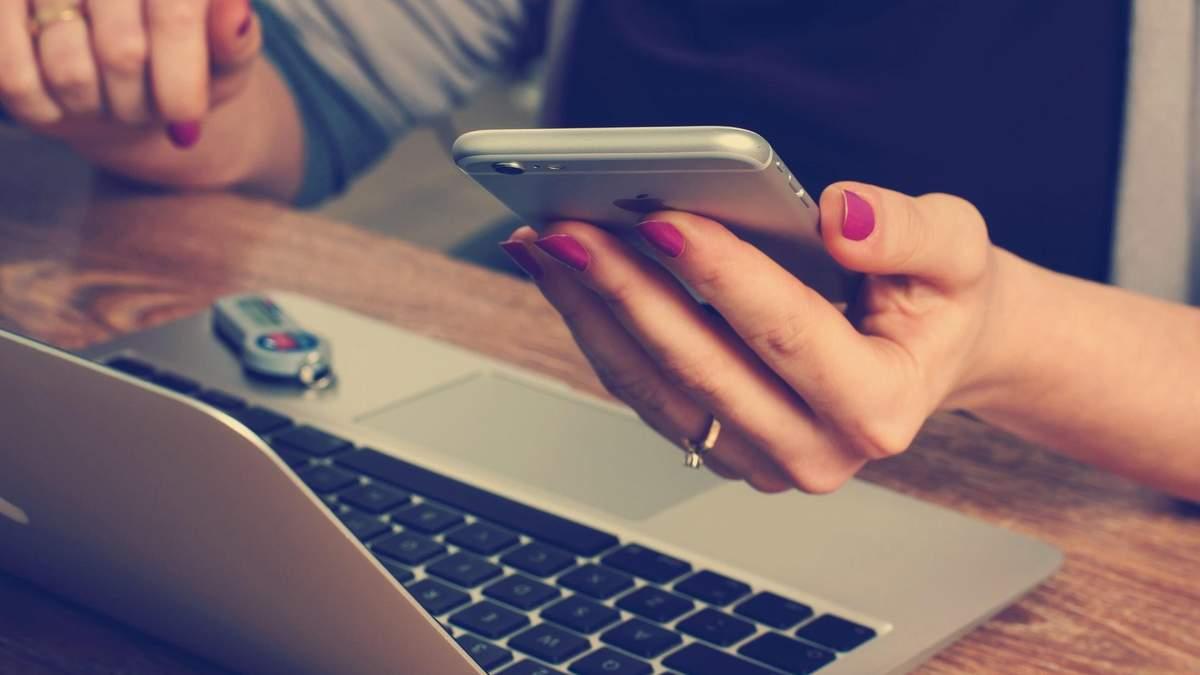 Украинцы будут регистрировать место прописки онлайн: как это сделать