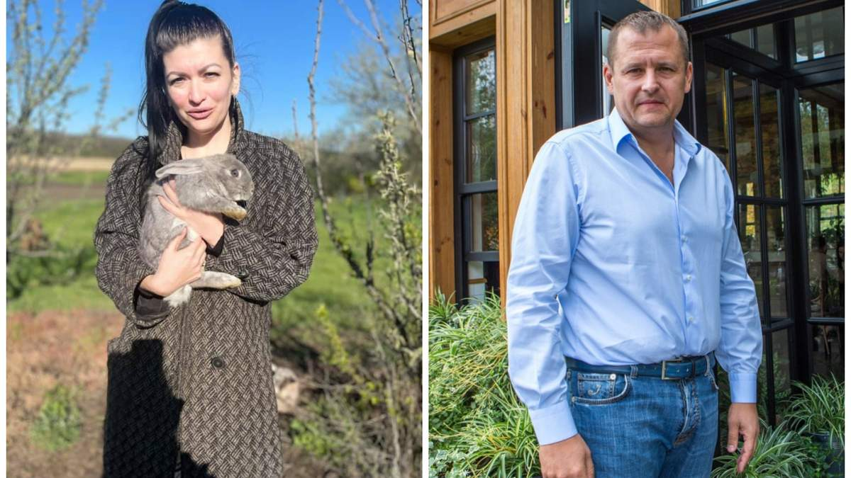 Мер Дніпра Філатов про напад на активістку Наталію Ешонкулову
