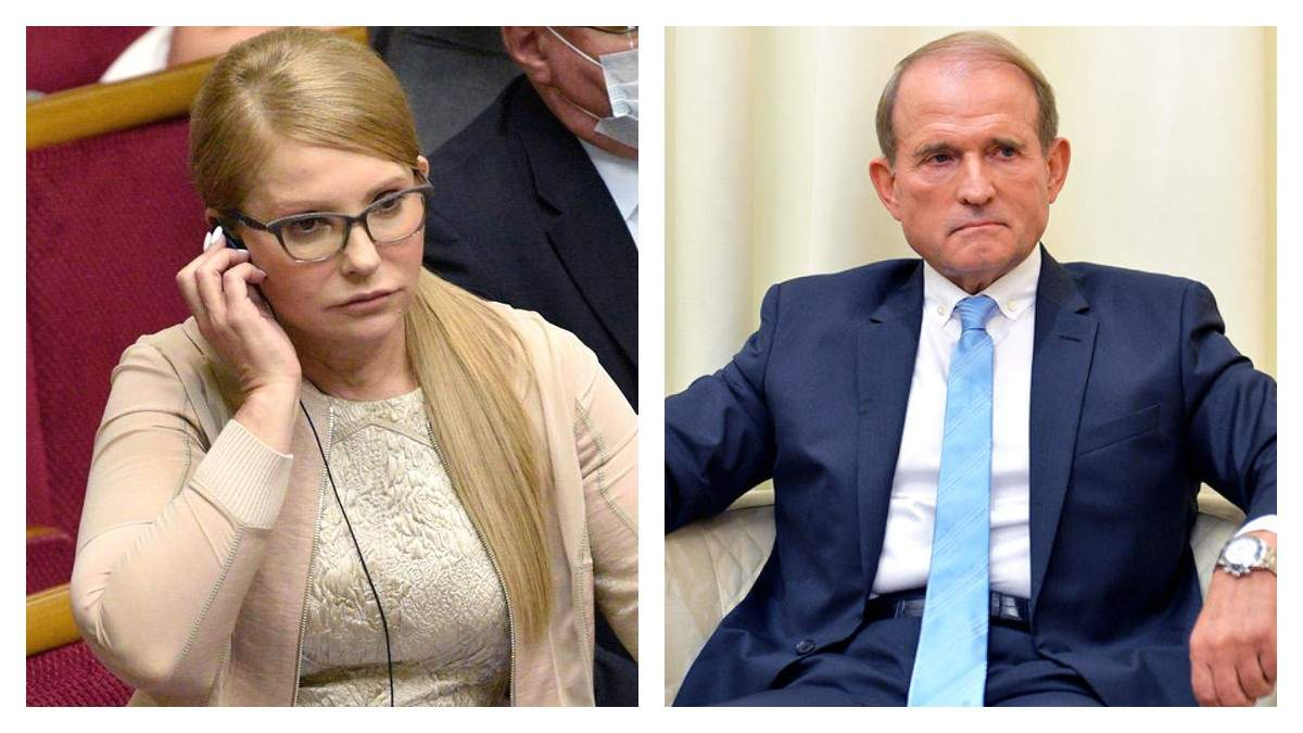 Батькивщина и ОПЗЖ блокируют судебную реформу, – Шабунин