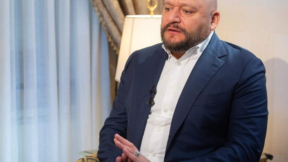 Вибори у Харкові: Добкін давно і міцно застряг у минулому