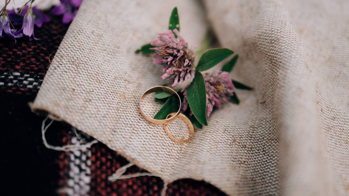 Ресторан у Тернополі відмовився повертати завдаток за весілля