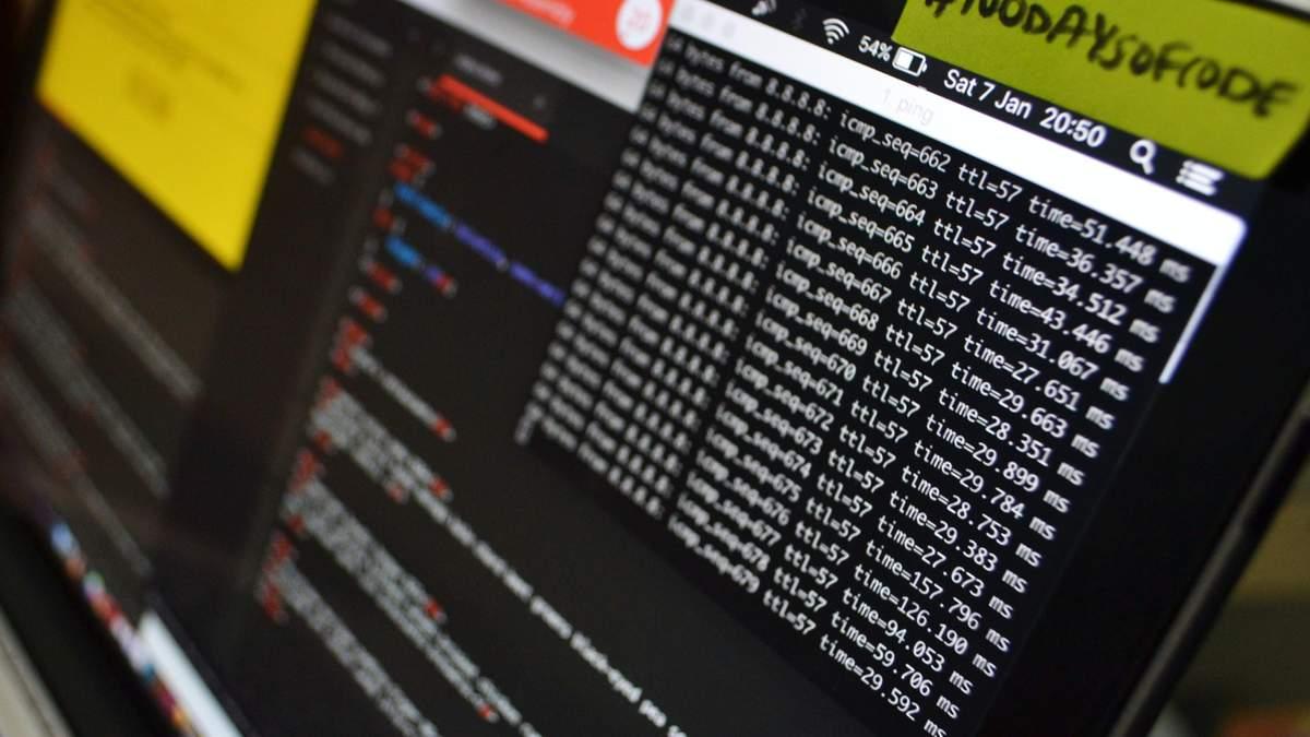 Соединенные Штаты и союзники обвинили Китай в кибератаках