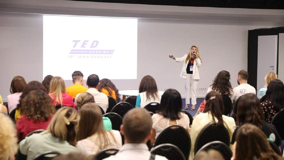 """Важнейшим фактором остается забота о сотрудниках, – HR-директор """"ТЕДИС Украина"""""""