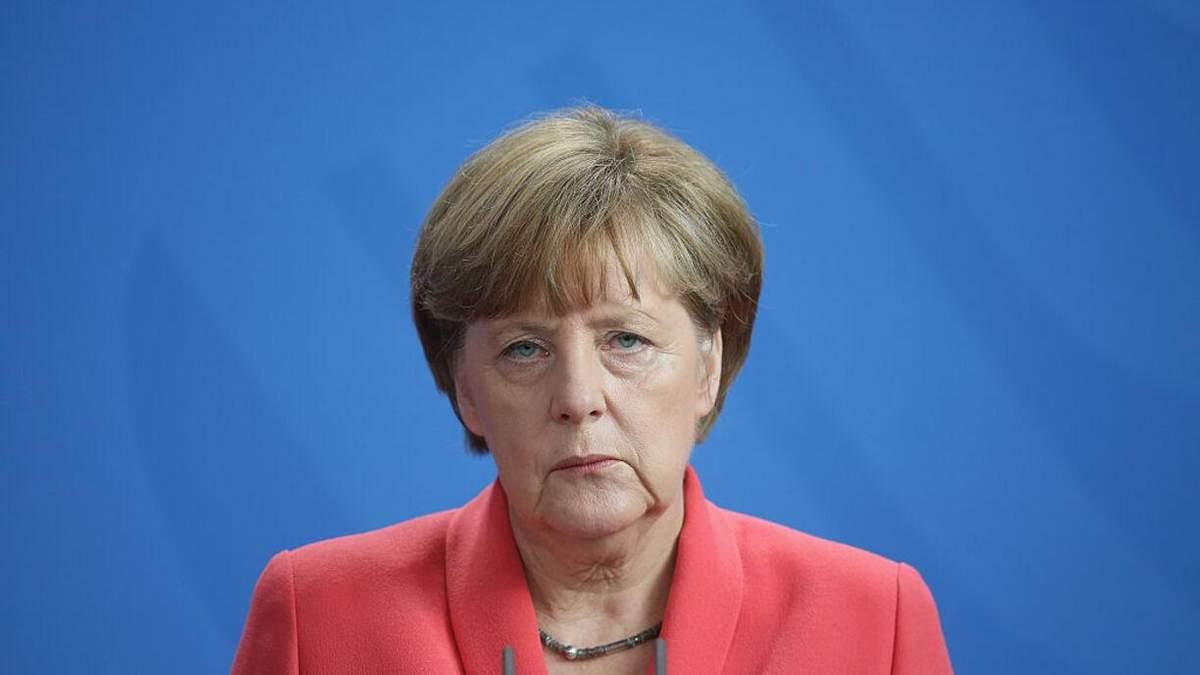 Меркель уходит с поста: что оставляет и стоит ли бояться Украине