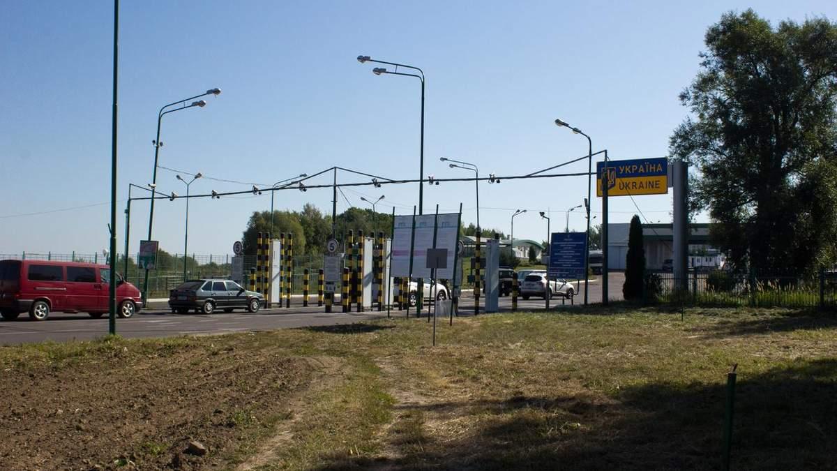 Уровень зарплаты в Украине, чтобы мигранты вернулись