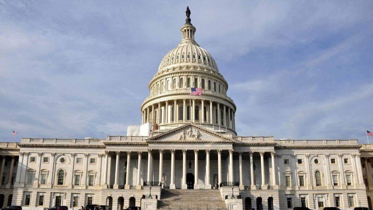 Угода між США та Німеччиною щодо Північного потоку-2: у Конгресі проти