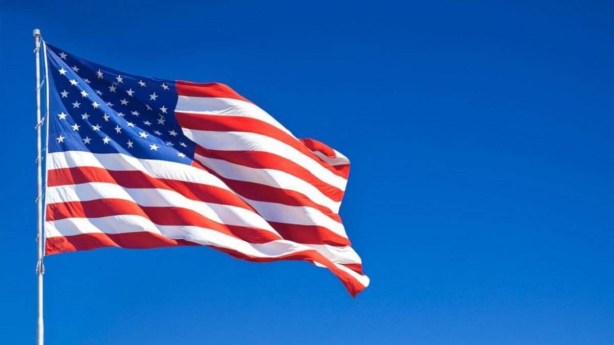 США не братимуть участь у переговорах по Донбасу - дипломат