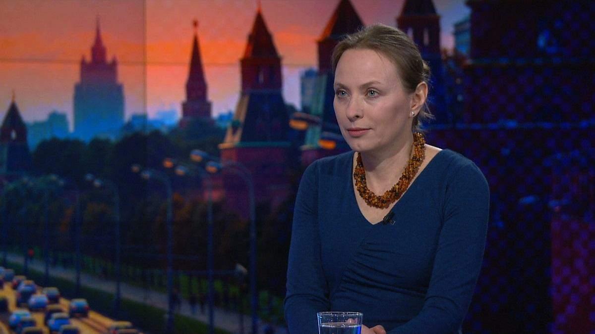 У Польщі допустили визнання окупації Криму: реакція партії