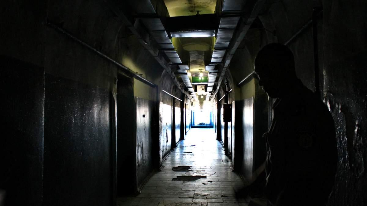 Избили до смерти: в СИЗО Житомира умер заключенный