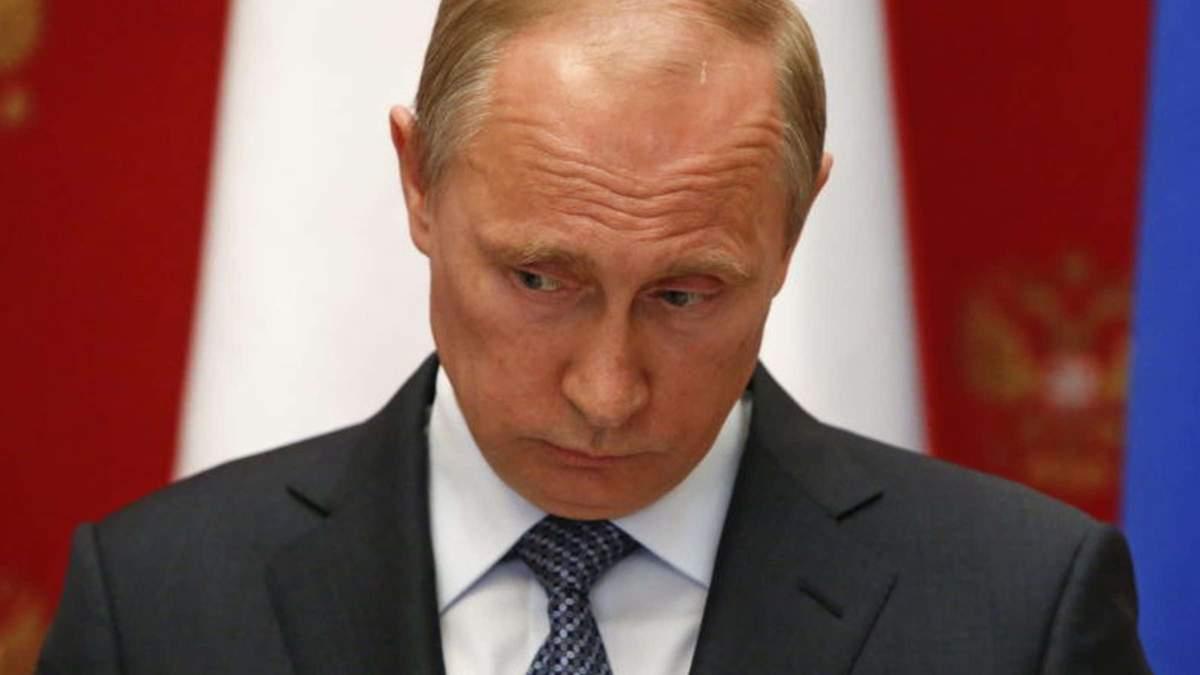 ЄСПЛ зареєстрував скаргу Росії проти України: перші відмови Кремлю