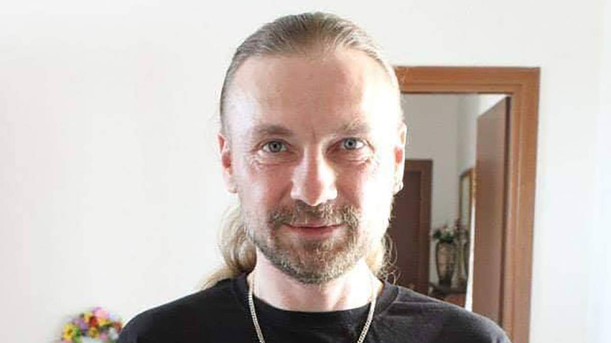 Ще один Герой Небесної Сотні: помер тяжкопоранений майданівець Володимир Занєгін