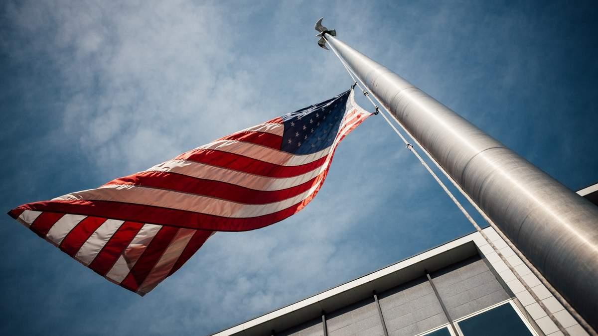 В США сообщили кто представит страну на саммите Крымской платформы