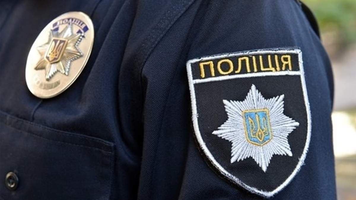 Водія, що пропонував 200 гривень хабаря, оштрафували на 17 тисяч