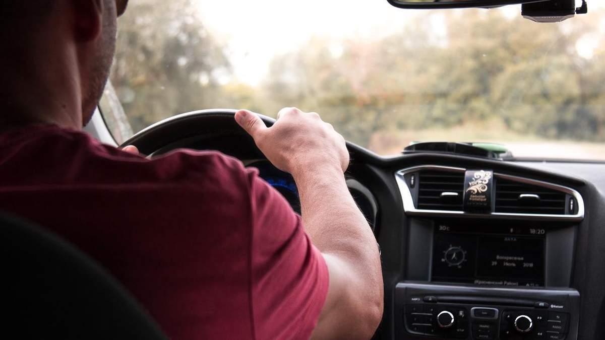 Які судді цинічно рятують п'яних водіїв від відповідальності