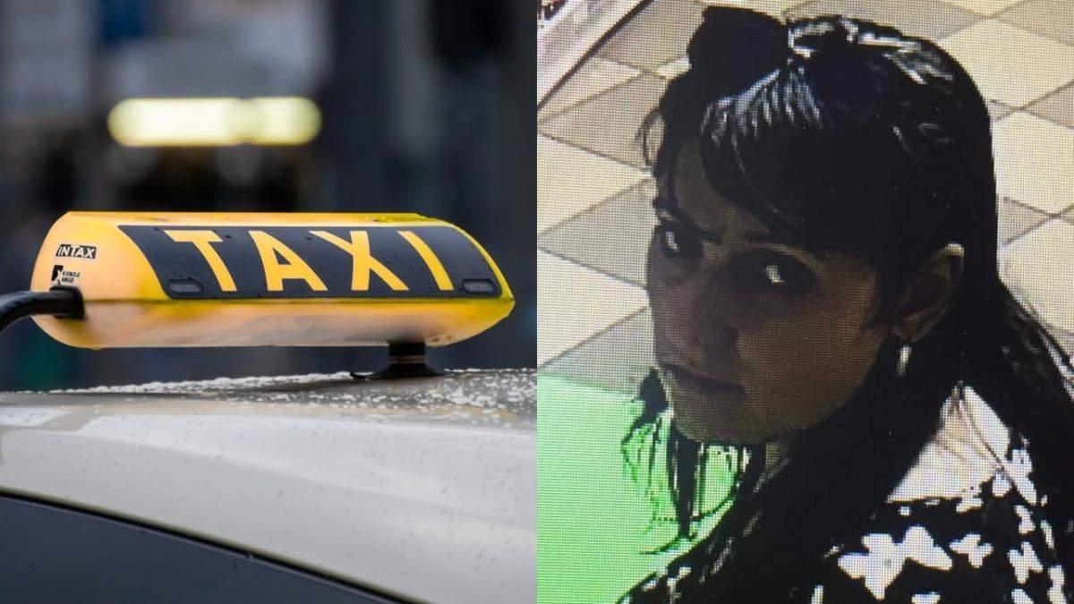 В Ровно мошенница разводит таксистов на деньги: как работает схема