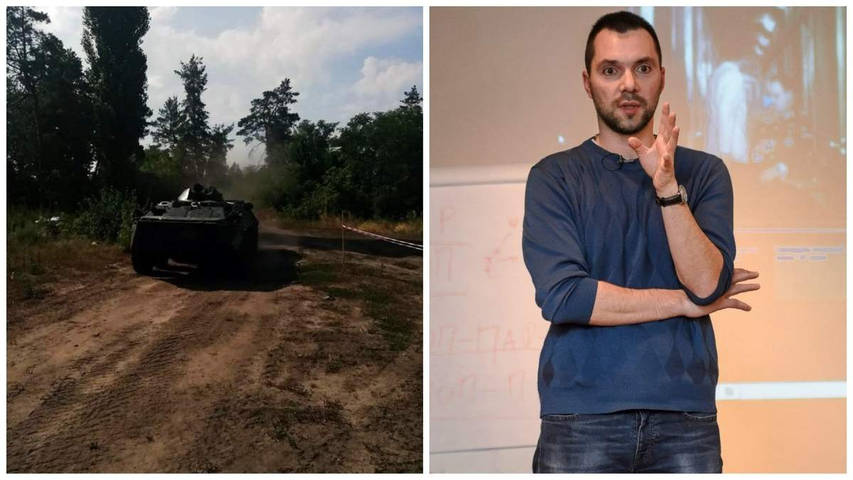Обстріл на Донбасі 26 липня: ТКГ не зможе терміново зібратися