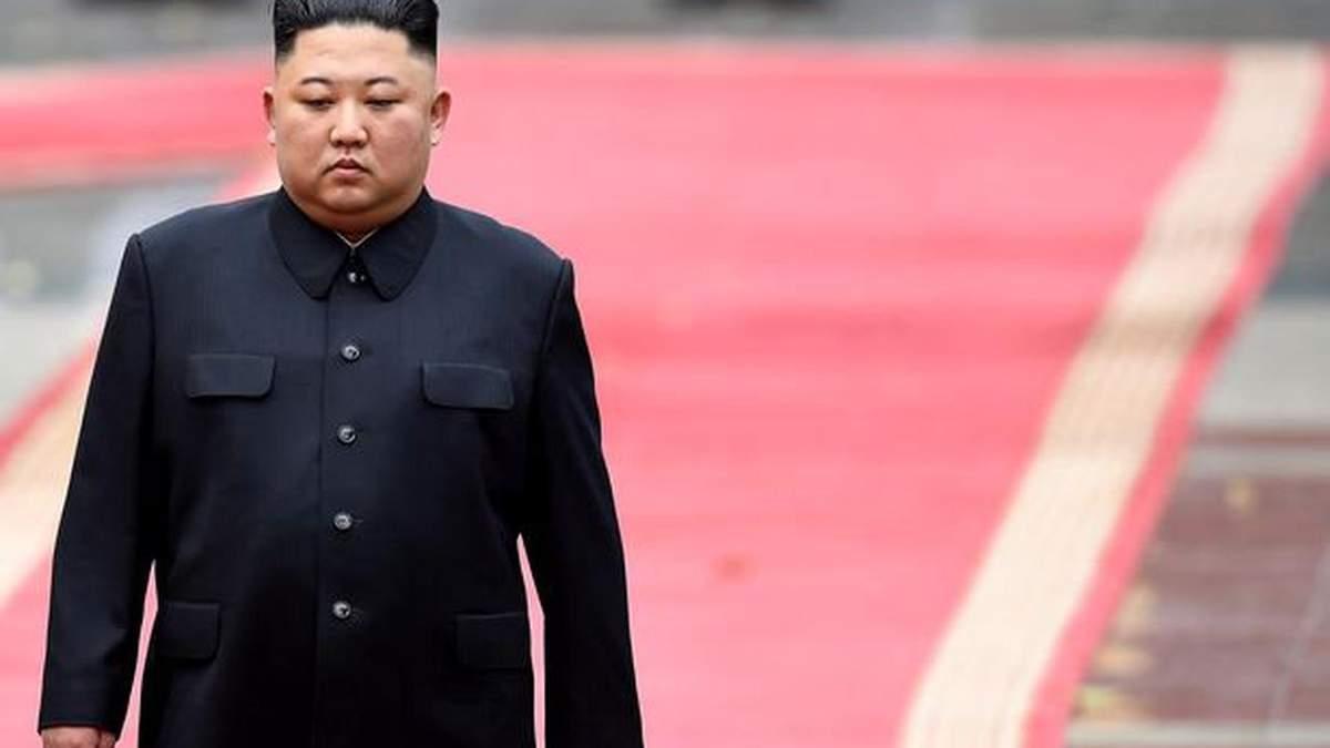 Почему в КНДР вновь начались проблемы