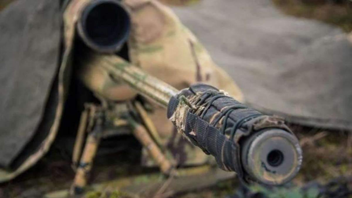 Михайлова: Обострение на Донбассе связано с Северным потоком-2