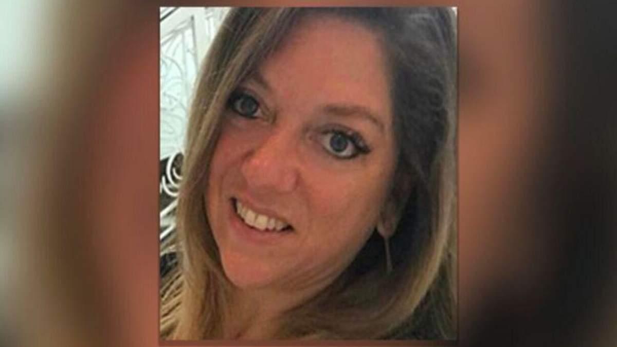 Под завалами дома в Майами нашли тело последней жертвы