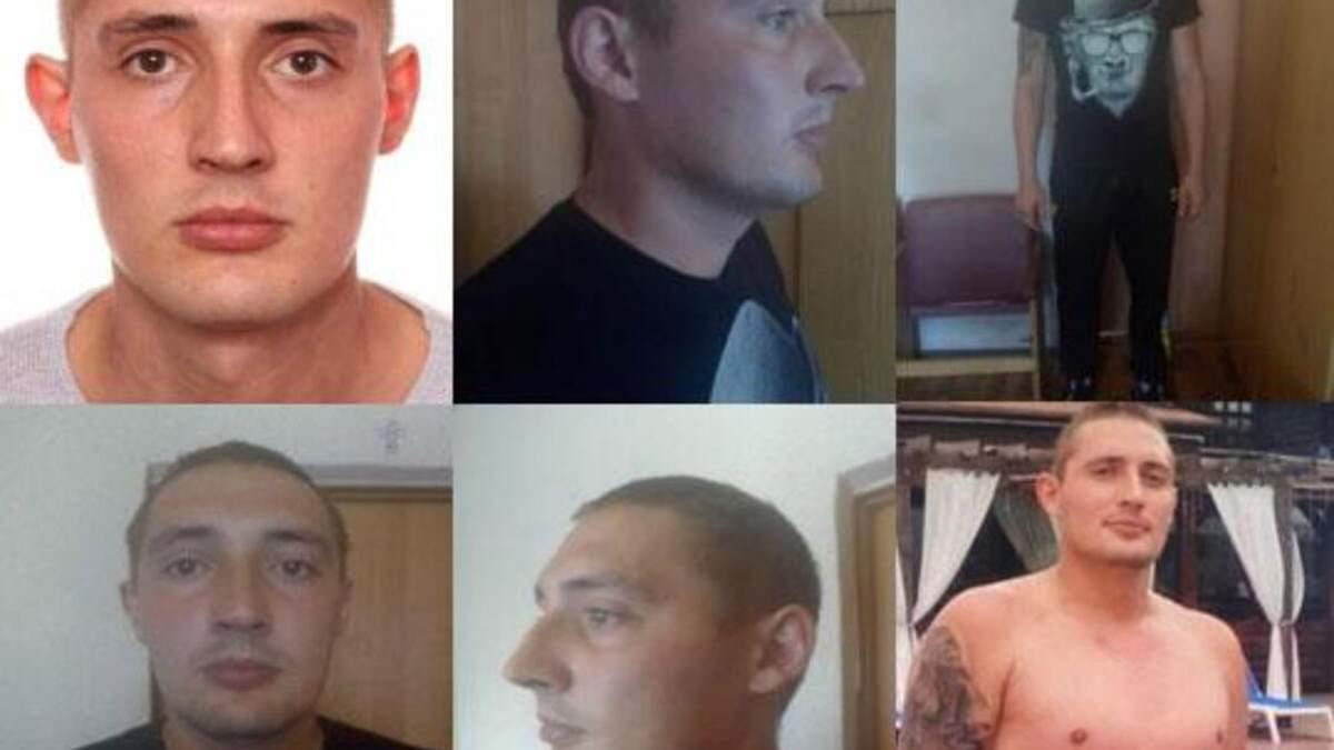 На Полтавщині чоловік убив молоду дружину: в неї залишилося 2 дітей