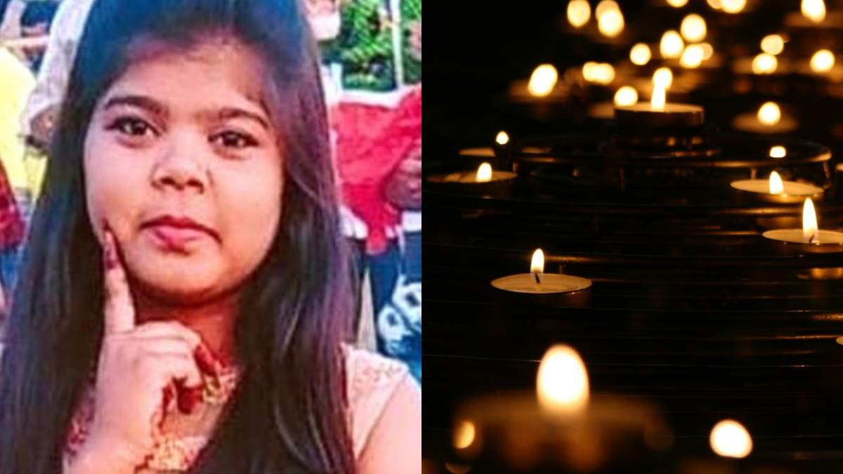 Любила современные наряды: в Индии семья убила девочку из-за джинсов