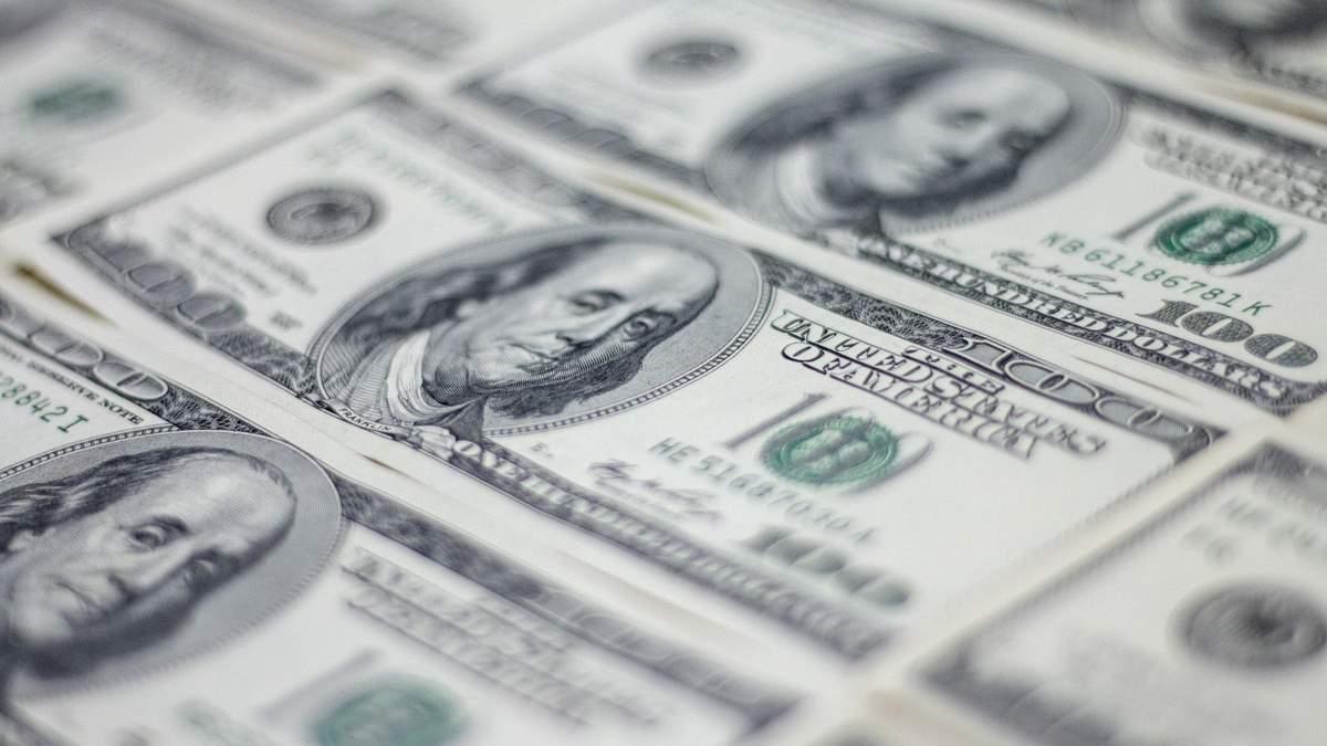 70 тысяч долларов за должность в Укрзализныце: посредника будут судить