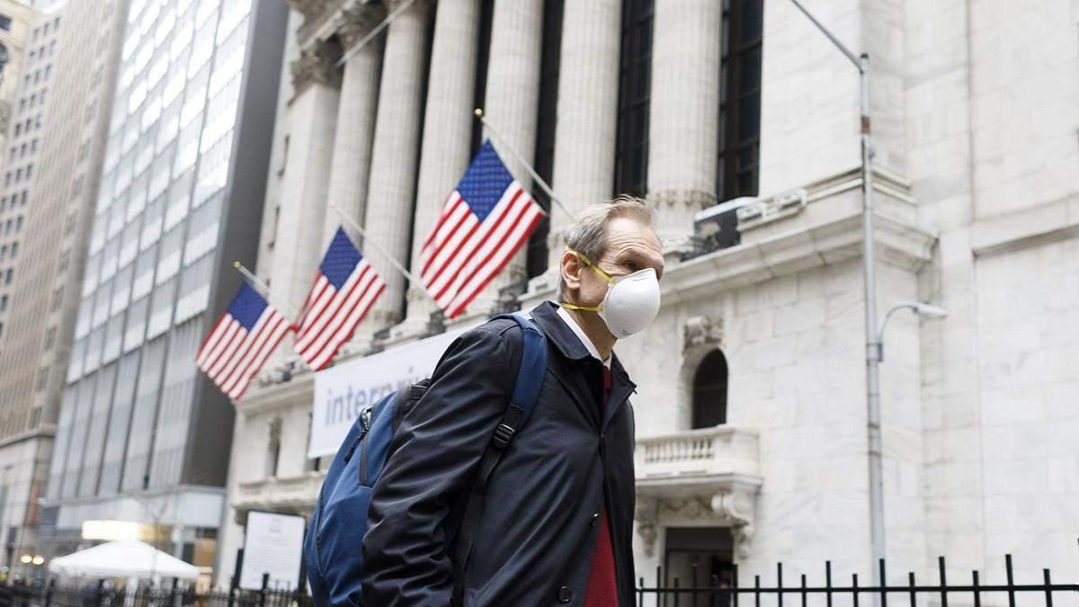 США изменили правила ношения масок через штамм Дельта - Голос Америки