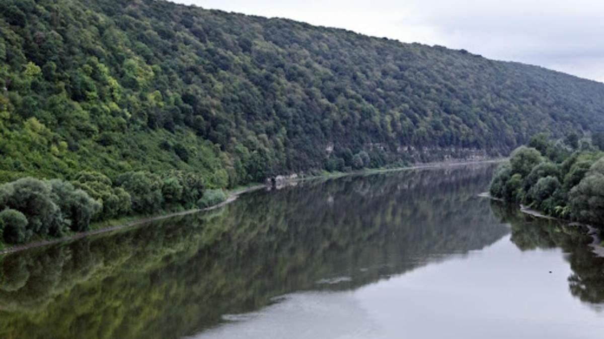 В Україні через дощі можливі паводки 29 - 30 липня 2021: де саме