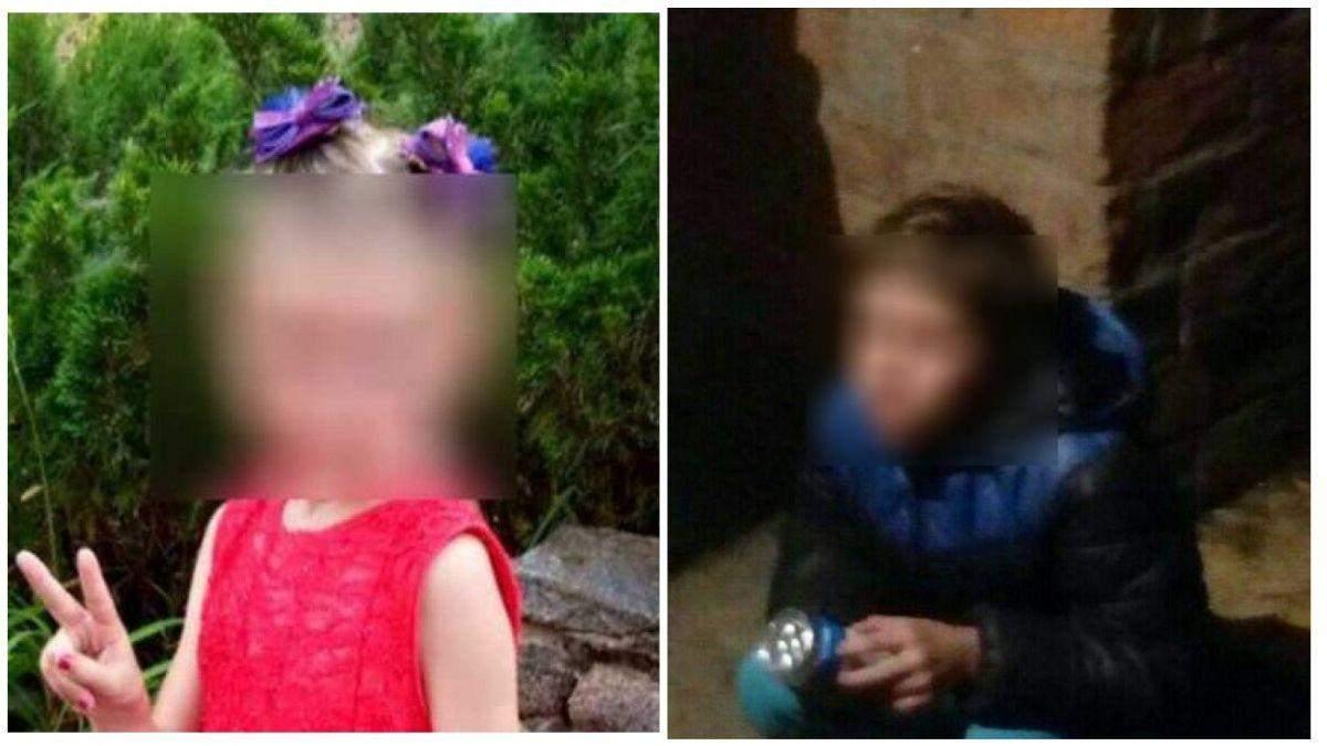 Смерть Мирославы Третяк: что известно про убийство девочки