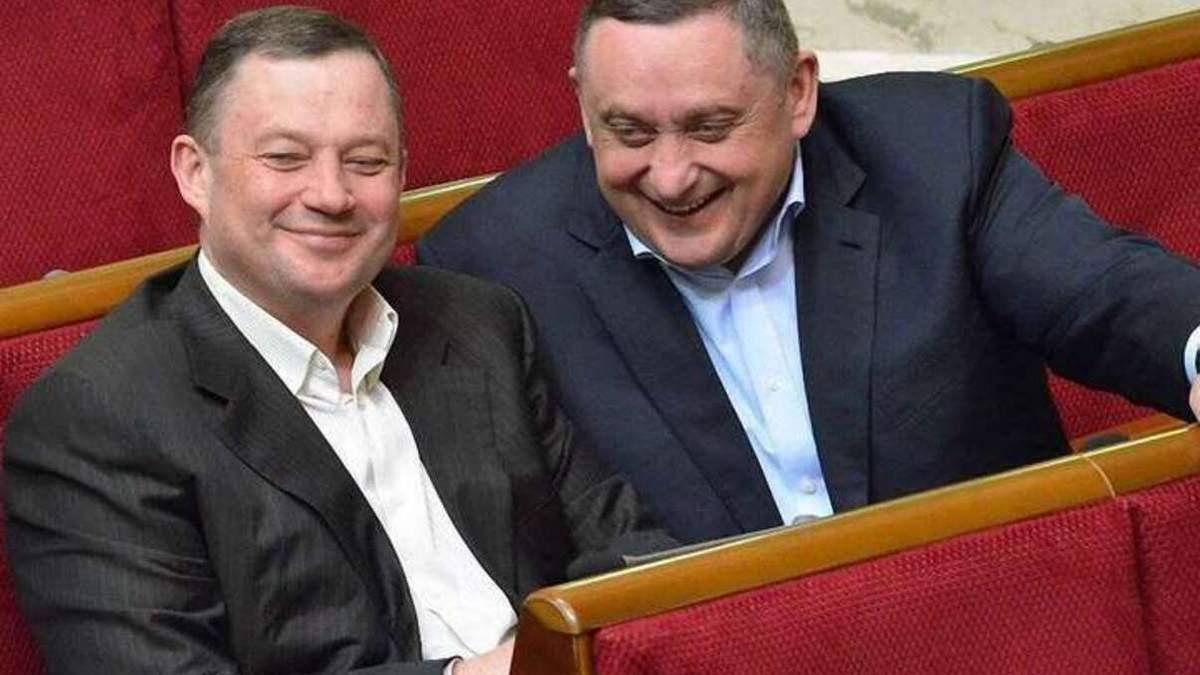 НАБУ передало до суду другу справу про розкрадання на ТЕЦ Дубневичів