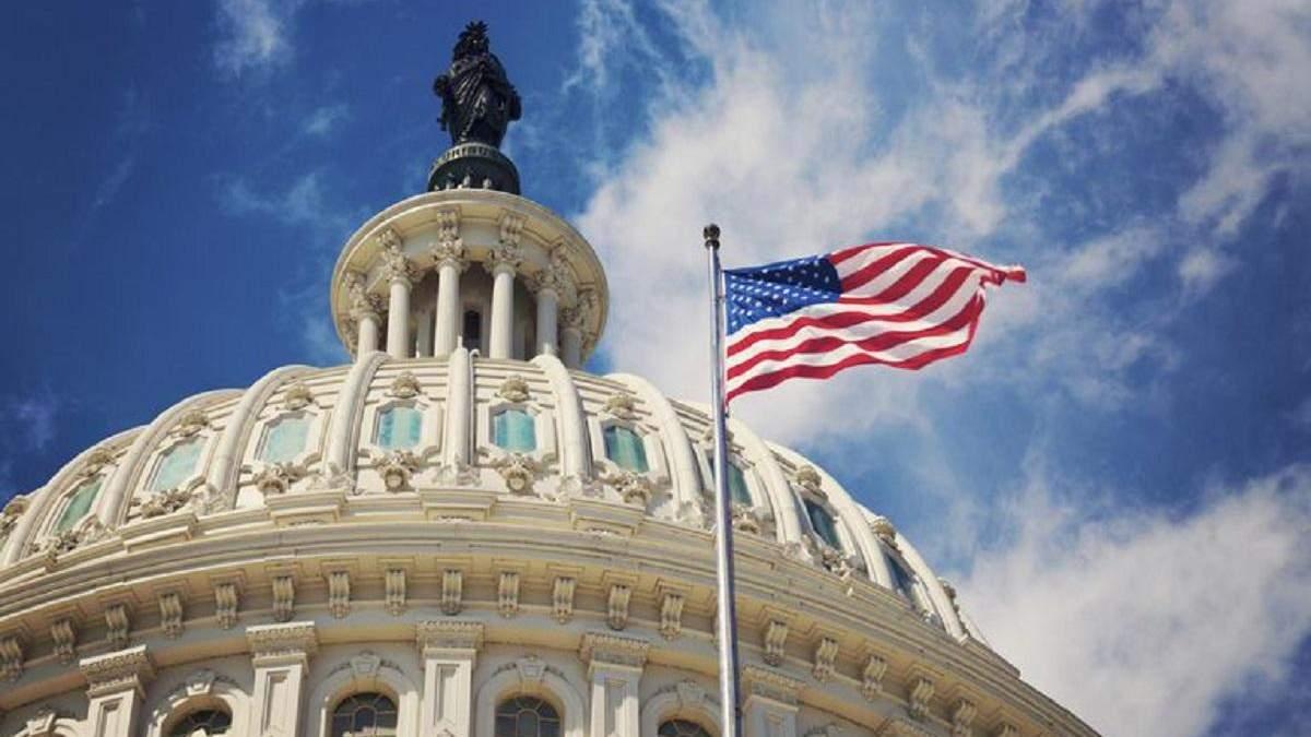 США виділять Україні додаткову допомогу у 2022: яка сума