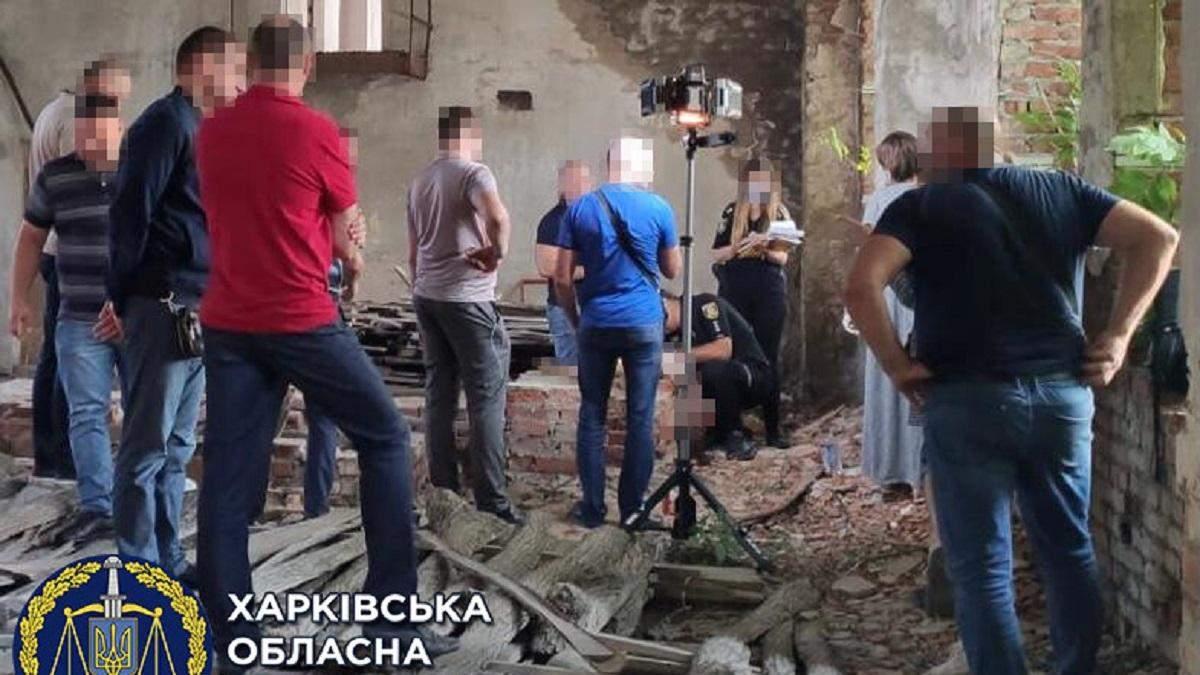 Убийство 6-летней Мирославы Третьяк под Харьковом: советы психолога