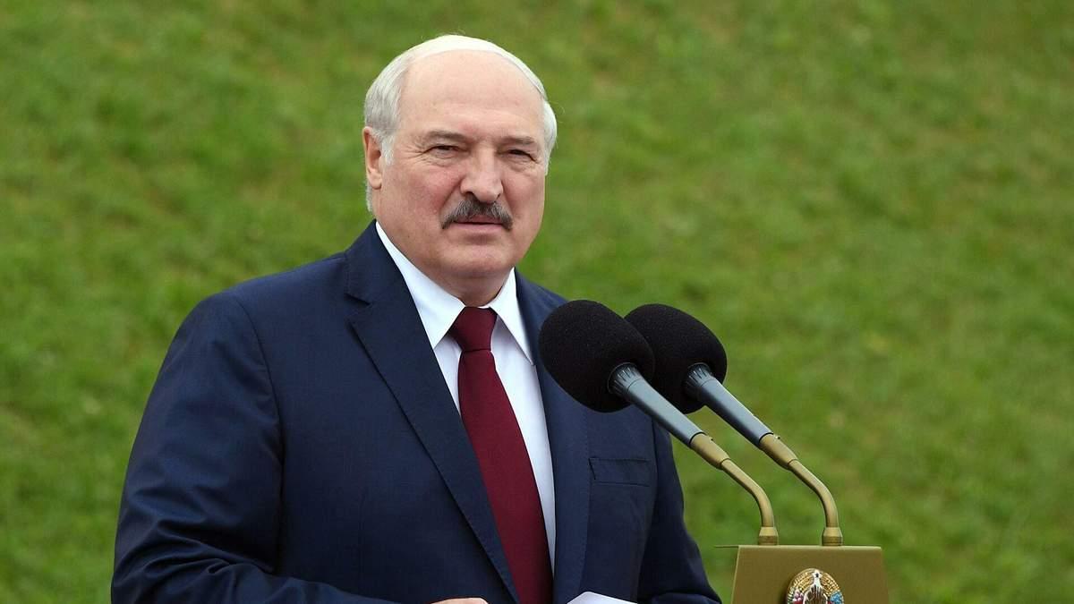 СНБО рассмотрит новые санкции против Беларуси: когда