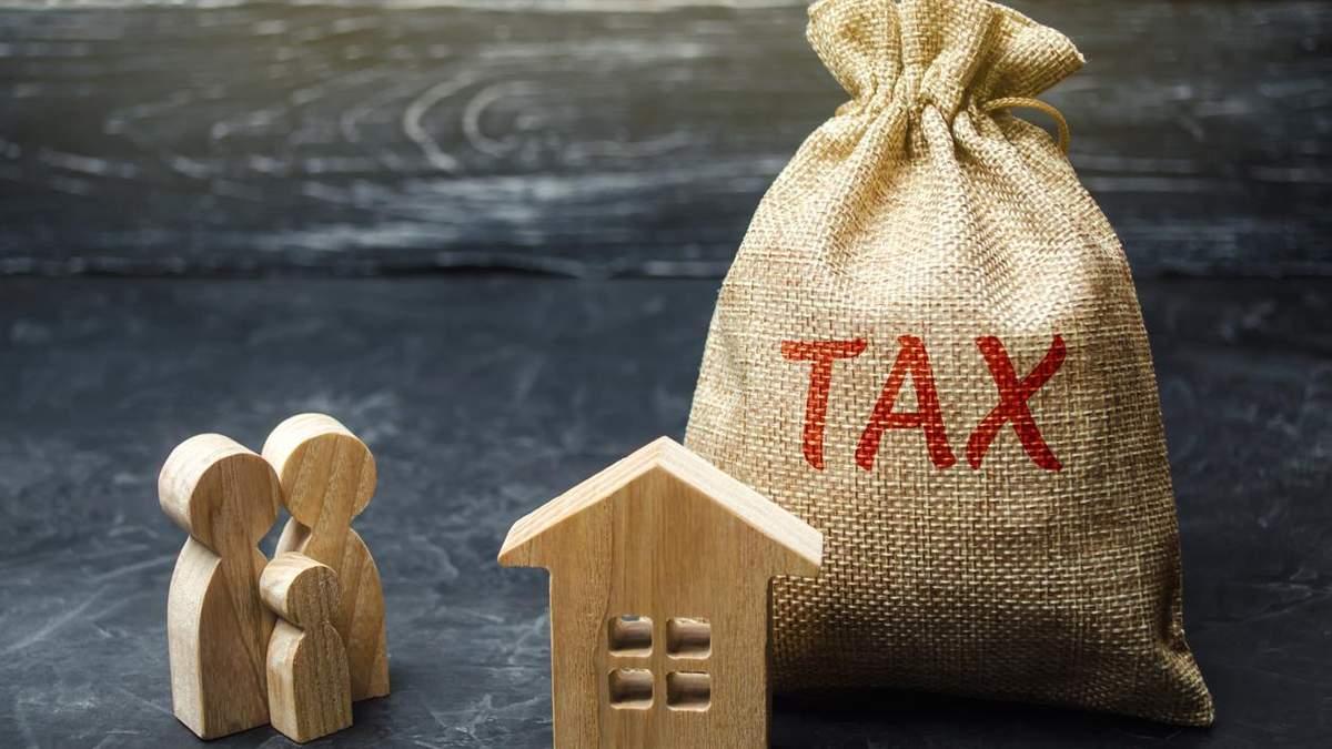 Підходи до податкового регулювання сигарет застаріли