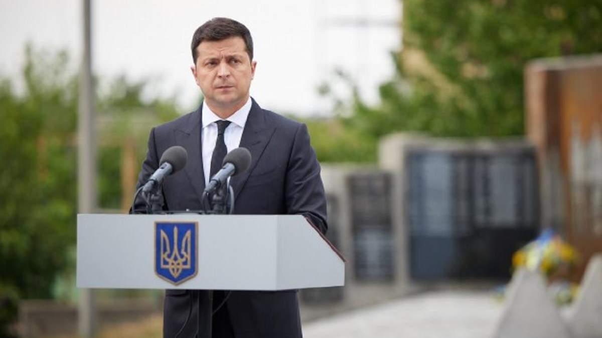 Участь у саміті Кримської платформи підтвердили вже 29 країн
