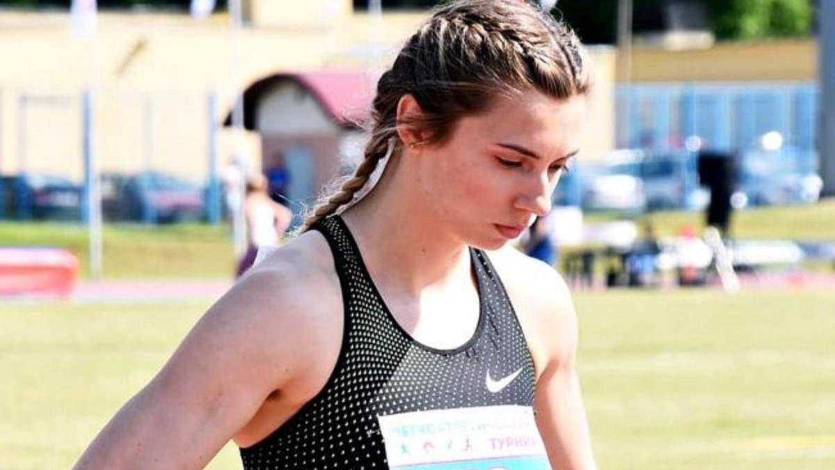 США відреагували на спробу Білорусі викрасти олімпійку Тімановську