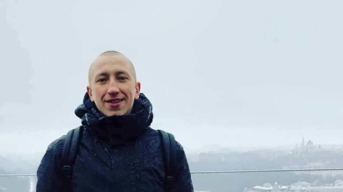 У поліції назвали головні версії смерті Шишова