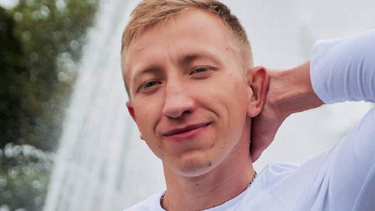 Ниточки вбивства Шишова ведуть за поребрик: цікаві деталі та нюанси