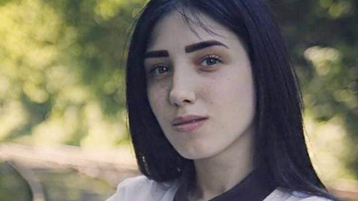 Вікторію Лукашову знайшли мертвою у В'ялівському водосховищі