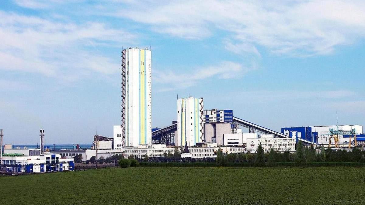 Взрыв на шахте в Донецкой области: количество жертв возросло